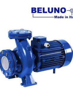 Bơm trực ngang Beluno