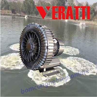 maythoikhi-maythoikhiconso
