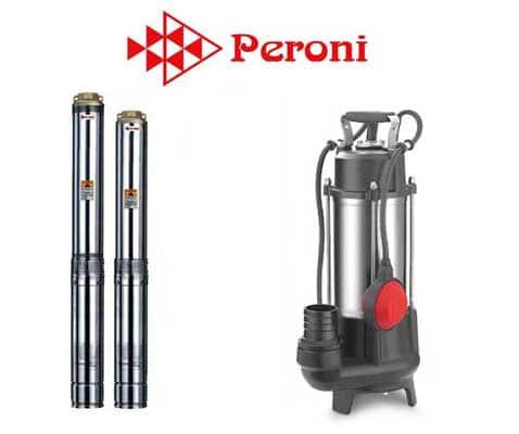 Sản phẩm Peroni được ưa chuộng