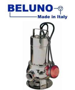 Bơm chìm nước thải Beluno FS